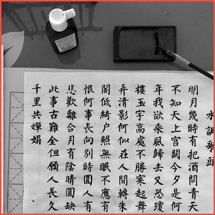 https://www.istitutosenecaroma.it/wp-content/uploads/2020/02/corsi-di-lingua-cinese-bordo-3-750x750.jpg