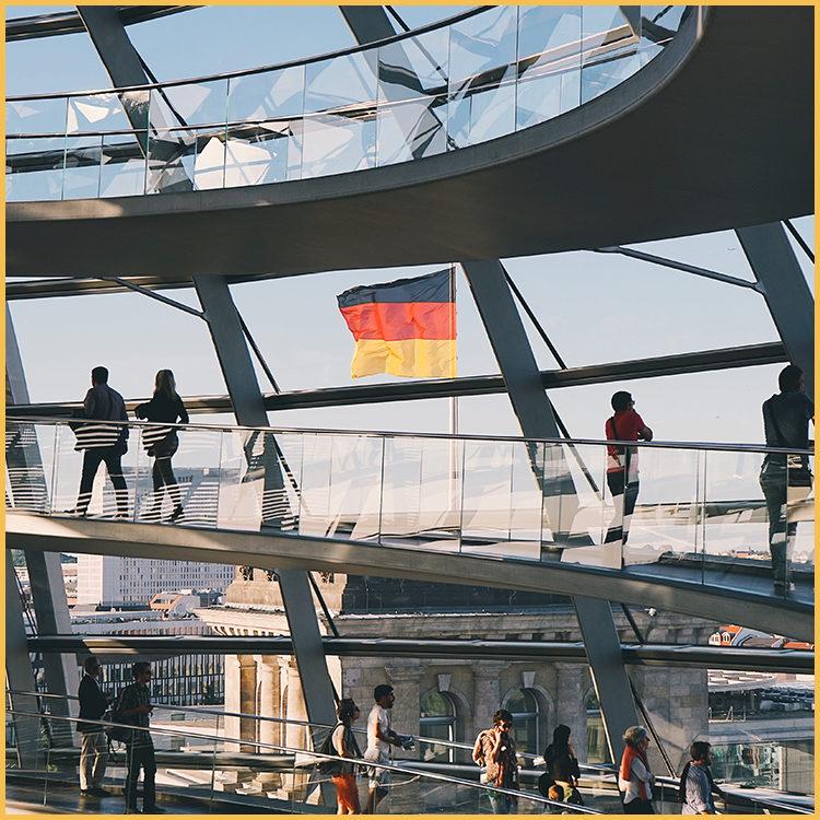 https://www.istitutosenecaroma.it/wp-content/uploads/2020/02/corsi-di-lingua-tedesca-bordo-3-750x750.jpg